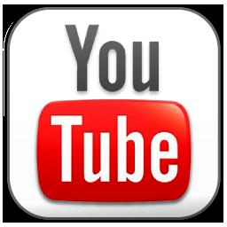 icono-youtube[1]