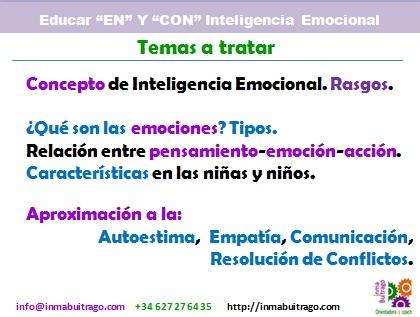portada_Educar_ENyCON_IE